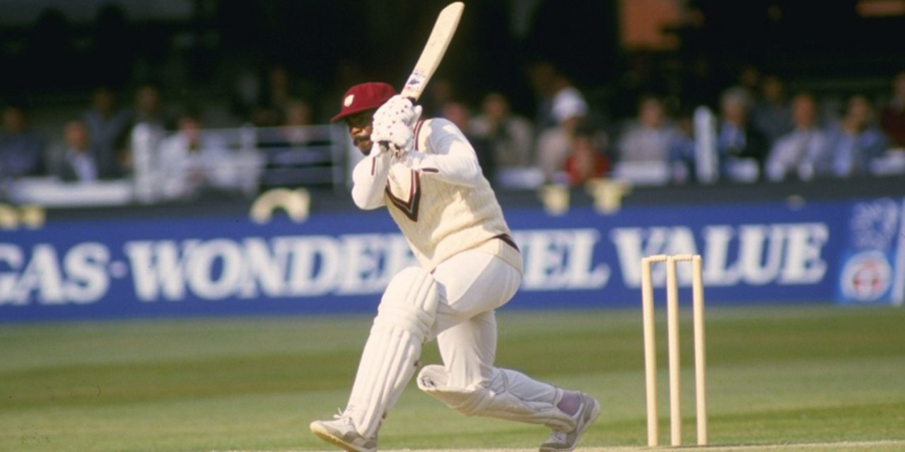Gordon-Greenidge-1280x640.jpg