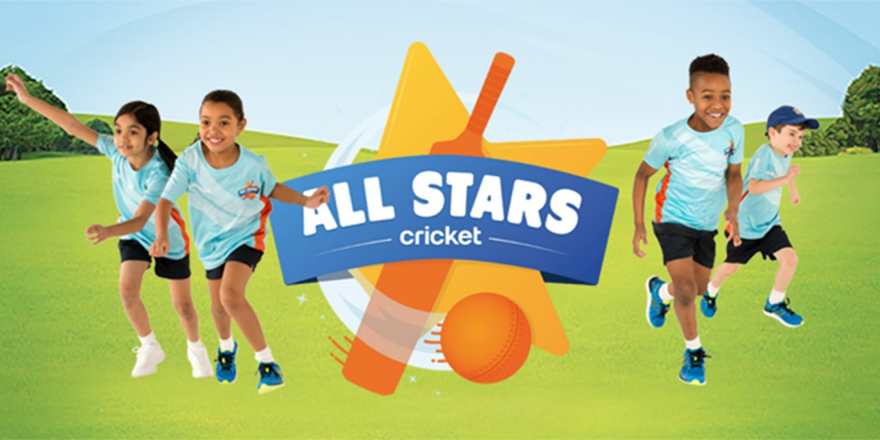 all_stars_cricket-1280x640.jpg