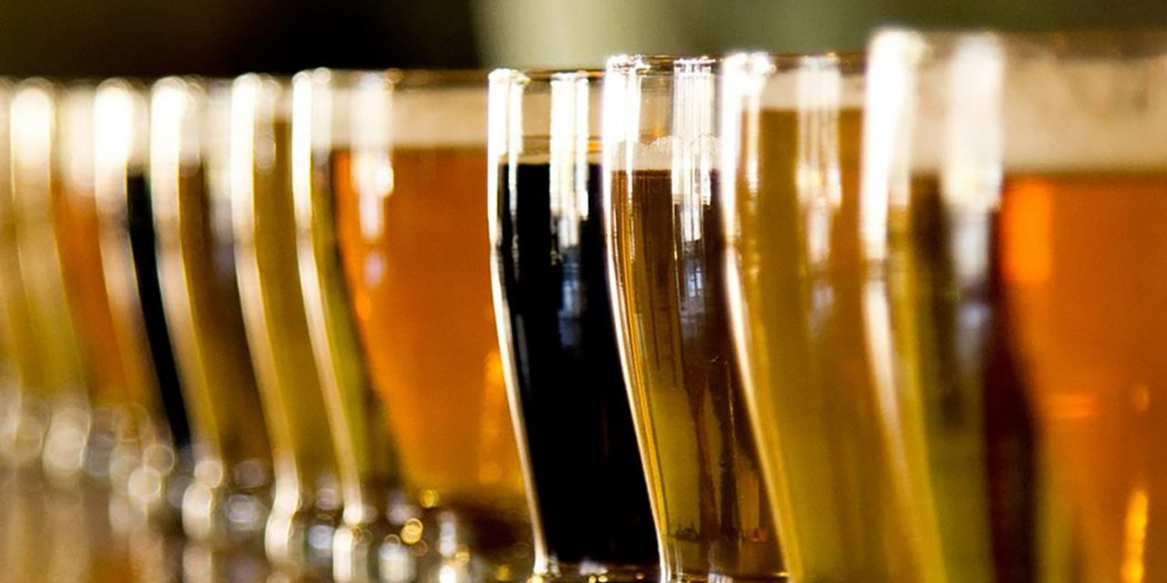 beerfestival-1280x640.jpg