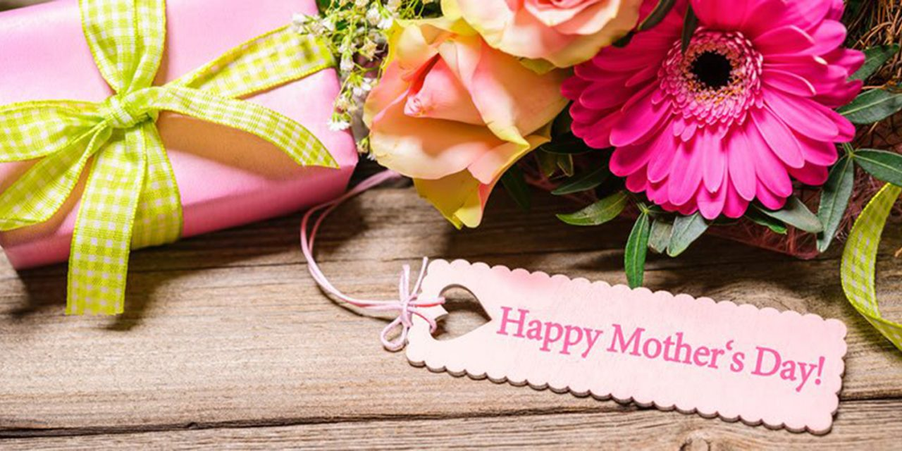 mothers_day-1280x640.jpg