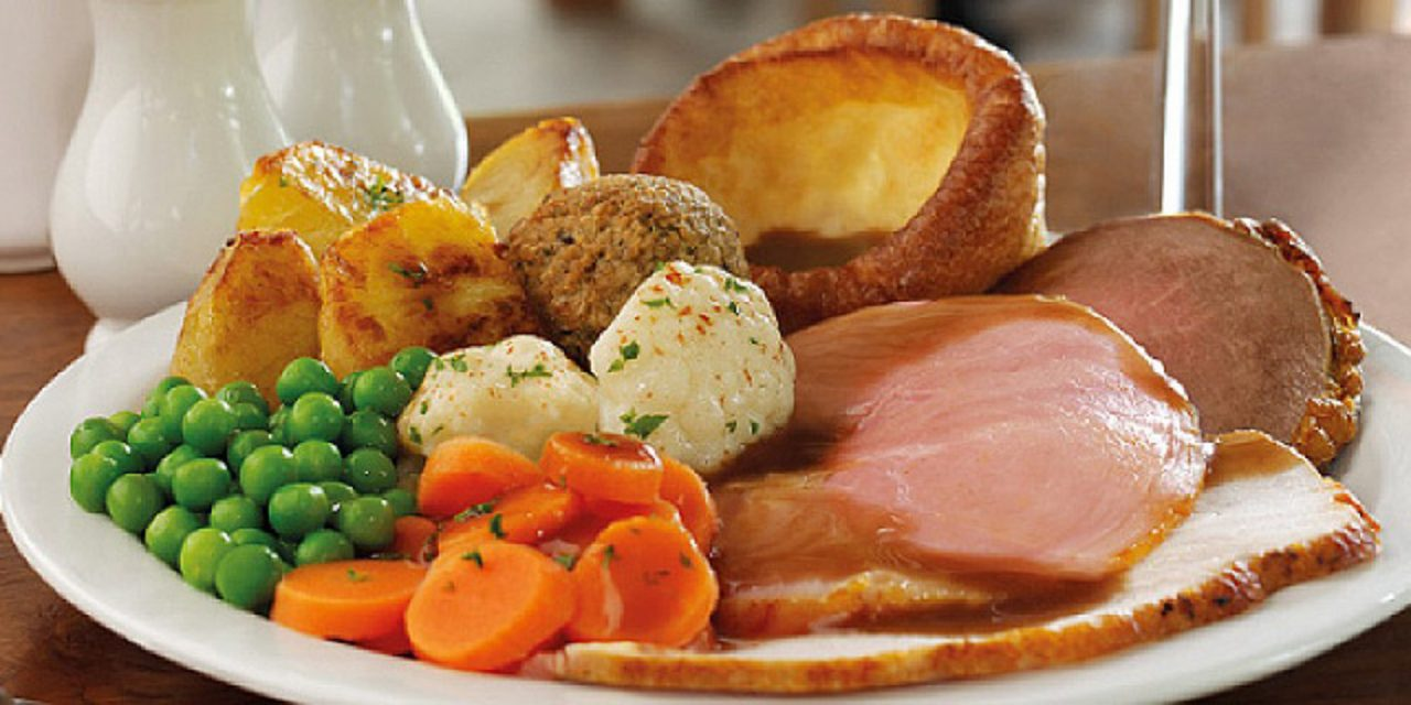 sunday_roast-1280x640.jpg