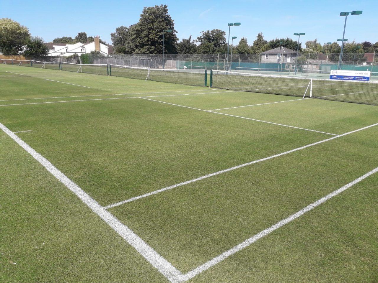 tennis-4-1280x960.jpg