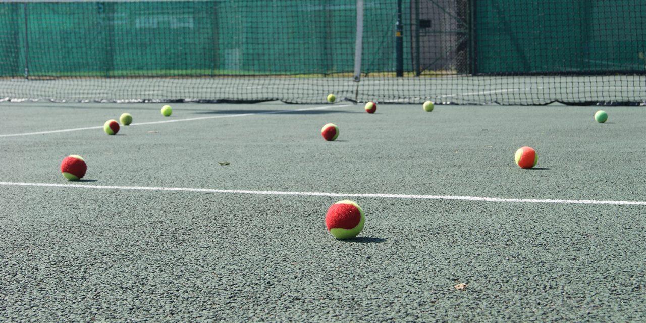 tennis_balls-1280x640.jpg